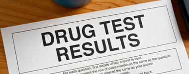 DOT Drug and Alcohol Testing | NJ DOT Physicals