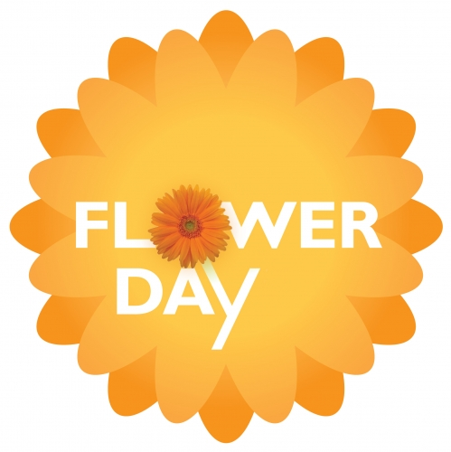 Celebrate Spring with National Flower Day!