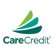 CareCredit - Village Family Clinic
