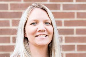 Megan Kinney - Village Family Clinic