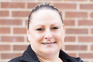 Sheri A. Fuzia-Welsh - Village Family Clinic
